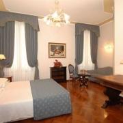 Hotel Locanda Sant'Agostin Venice