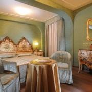 Hotel Hotel Concordia Venezia
