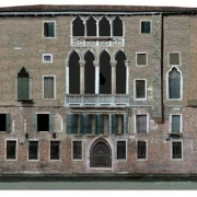 Hotel Hotel Dona Palace Venice