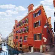 Hotel Hotel Mercurio Venezia