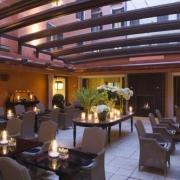 Hotel Starhotels Splendid Venice Venezia