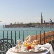 Hotel Hotel Metropole Venice