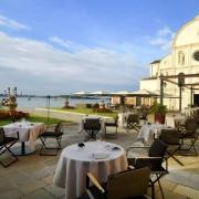 Hotel The St. Regis Venice San Clemente Palace Venezia