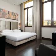 Hotel Best Western Premier Hotel Sant'Elena Venezia