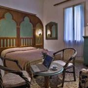 Hotel Villa Ada Biasutti Lido di Venezia