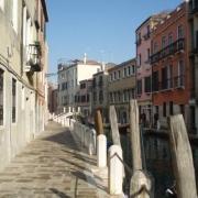 Hotel Casa Di Sara Venezia
