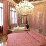 Hotel Sogno di Giulietta e Romeo Venice
