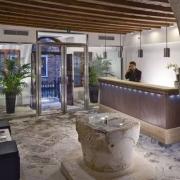 Hotel Hotel Dell'Opera Venice
