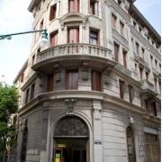Hotel Ostello Domus Civica Venezia