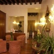 Hotel Hotel Locanda Canal Venezia