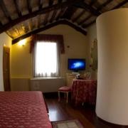 Hotel Locanda Poste Vecie Venice