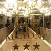 Hotel Hotel Alcyone Venezia