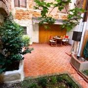 Hotel Residenza al Giardino Venice