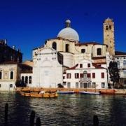 Hotel L'Imbarcadero Venezia