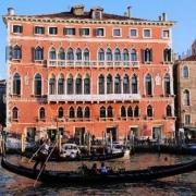Hotel Palazzo Bembo Venice
