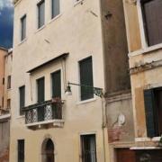 Hotel Ca' Mariele Venice