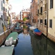 Hotel La Coccola Venice