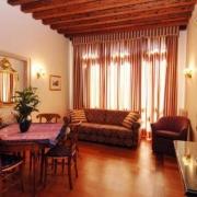 Hotel Venetian Atmosphere Venezia