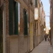 Hotel Atlantide Hotel Venice