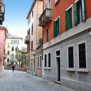 Hotel Frari 1 Venezia