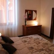 Hotel Rialto House Venice