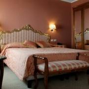 Hotel Hotel Corte Contarina Venice