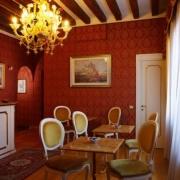Hotel Locanda Correr Venice