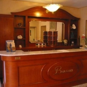 Hotel Domus Cavanis Venice