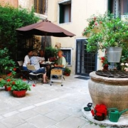Hotel Corte 1321 Venezia