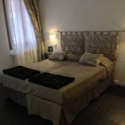 Hotel Albergo Marin Venezia