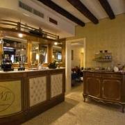 Hotel Dimora Marciana Venice