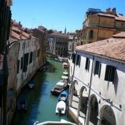 Hotel Corte Nova Venice