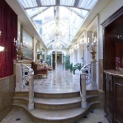Hotel Hotel Belle Epoque Venice