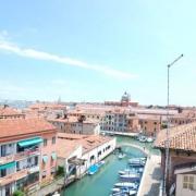 Hotel Sunny Terrace Hostel Venezia