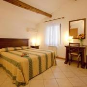 Hotel Casa Cosmo Venice
