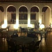 Hotel Residenza Ca' Zanardi Venezia
