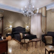Hotel Hotel Colombina Venice