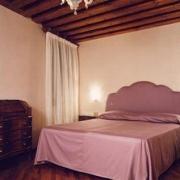 Hotel Hotel Piccola Fenice Venezia