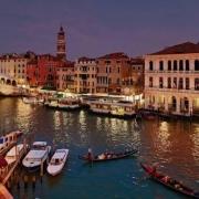 Hotel Antica Locanda Sturion Venice