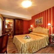 Hotel Hotel Città Di Milano Venezia