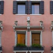 Hotel Palazzetto 113 Venezia