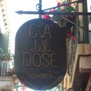 Hotel Cà Del Dose Venezia