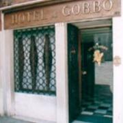 Hotel Albergo Al Gobbo Venezia
