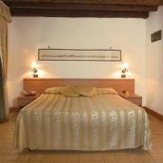 Hotel Residenza Ca' Dario Venezia