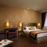 Hotel Hotel Arcadia Venice