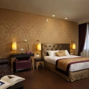 Hotel Hotel Arcadia Venezia