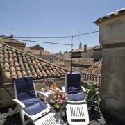 Hotel Ca' Leon D'Oro Venice