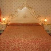 Hotel Locanda Al Leon Venice