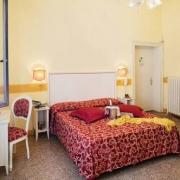 Hotel Hotel Alla Salute a Venezia