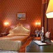 Hotel Residenza San Maurizio Venice